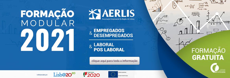 Aerlis-1170x400-Site-2021
