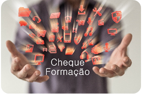 Cheque Formacao