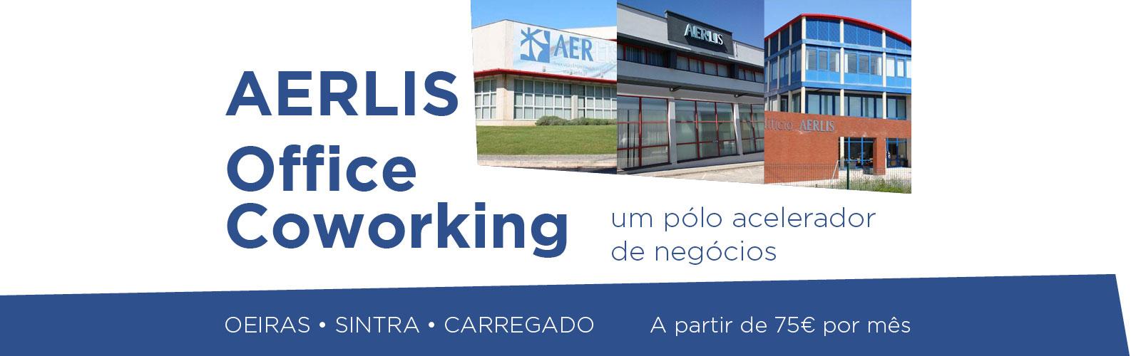 banner_coworking_AERLIS_v5