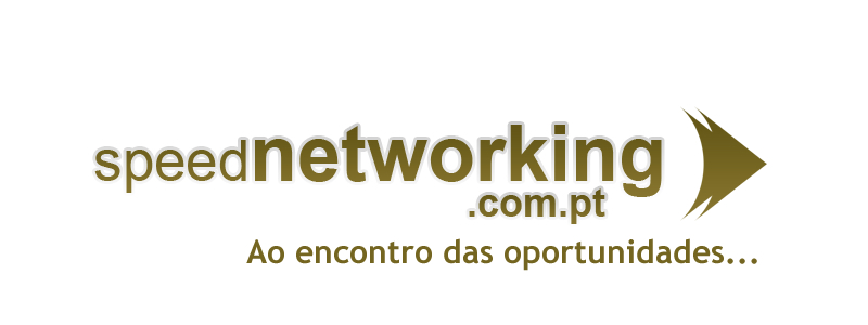 logo_big_eventos